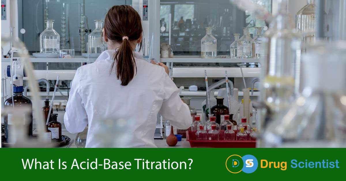 What Is Acid-Base Titration? Learn in 5 Minutes